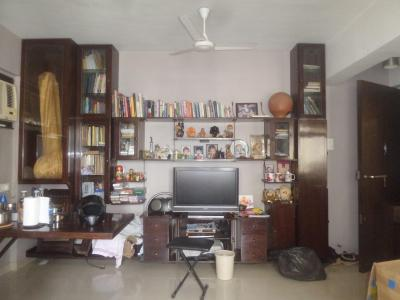 Gallery Cover Image of 950 Sq.ft 2 BHK Apartment for buy in Wadala for 21000000