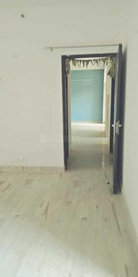 Bedroom Image of 450 Sq.ft 1 BHK Apartment for rent in Andheri East for 24000