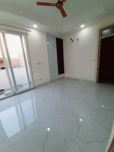 Gallery Cover Image of 1000 Sq.ft 2 BHK Independent Floor for buy in Sector-12A for 5800000