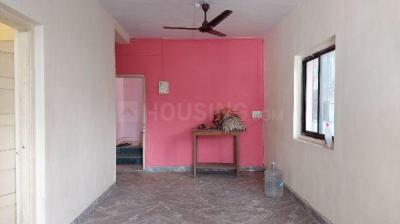 Gallery Cover Image of 2500 Sq.ft 3 BHK Apartment for buy in Vasai West for 13200000