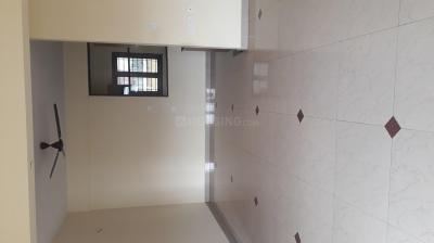 Gallery Cover Image of 1350 Sq.ft 2 BHK Apartment for rent in Basavanagudi for 25000