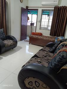 Gallery Cover Image of 800 Sq.ft 2 BHK Independent Floor for buy in Scheme No 114 for 220000