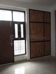 Gallery Cover Image of 700 Sq.ft 2 BHK Independent House for buy in Lal Kuan for 2100000