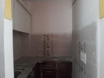 Gallery Cover Image of 1500 Sq.ft 3 BHK Independent Floor for rent in Sector 5 Rohini for 35000