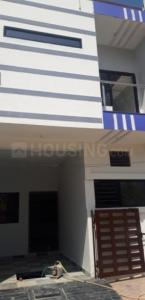 Gallery Cover Image of 600 Sq.ft 3 BHK Villa for buy in Vijay Nagar for 4700000