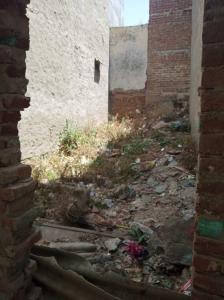 329 Sq.ft Residential Plot for Sale in Palam, New Delhi