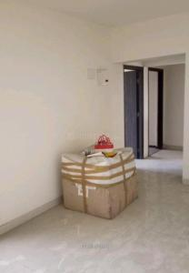 Gallery Cover Image of 1450 Sq.ft 3 BHK Apartment for buy in Ulwe for 14500000