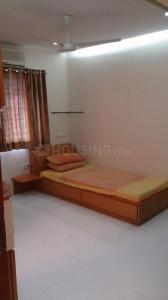 Gallery Cover Image of 1225 Sq.ft 2 BHK Apartment for rent in Cuffe Parade for 150000