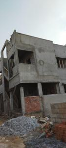 Gallery Cover Image of 700 Sq.ft 3 BHK Independent House for buy in Battarahalli for 7600000