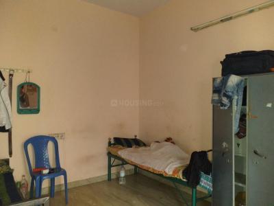 Bedroom Image of Ssv PG in BTM Layout