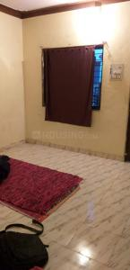 Gallery Cover Image of 250 Sq.ft 1 RK Independent House for rent in Chandan Nagar for 7000
