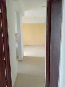 Gallery Cover Image of 1664 Sq.ft 3 BHK Apartment for rent in Pan Oasis, Sector 70 for 22000