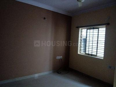 Gallery Cover Image of 450 Sq.ft 1 BHK Independent Floor for rent in Basavanagudi for 12000