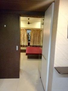 Gallery Cover Image of 600 Sq.ft 1 BHK Apartment for rent in Borivali West for 19000