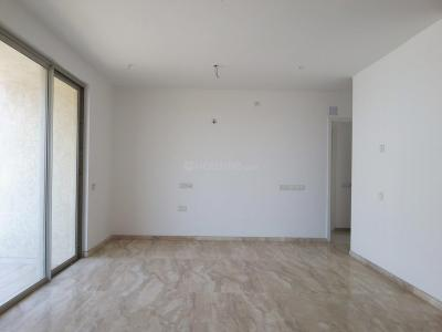 Gallery Cover Image of 1935 Sq.ft 3 BHK Apartment for rent in Hiranandani Estate for 45000