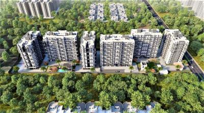 Gallery Cover Image of 900 Sq.ft 2 BHK Apartment for buy in Bhalchandra Upvan, Punawale for 5500000