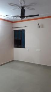 Gallery Cover Image of 900 Sq.ft 2 BHK Apartment for buy in Anand Vihar for 6000000