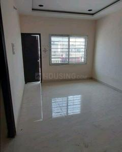 Gallery Cover Image of 1230 Sq.ft 2 BHK Apartment for buy in Imperial Oasis Greens, Rhoda Mistri Nagar for 4500000