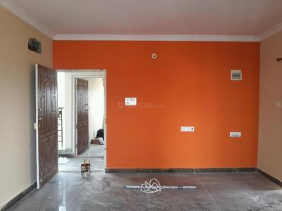 Gallery Cover Image of 500 Sq.ft 1 BHK Apartment for rent in Marathahalli for 13000