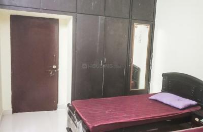 Bedroom Image of Bhagya Narayana Nest in Banjara Hills