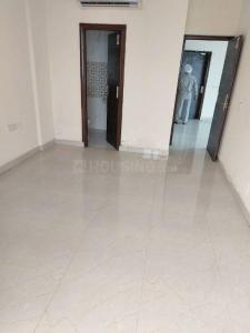 Gallery Cover Image of 1300 Sq.ft 2 BHK Apartment for rent in Emerald Heights, Sector 88 for 12500