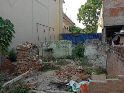 1017 Sq.ft Residential Plot for Sale in Ashok Nagar, Chennai
