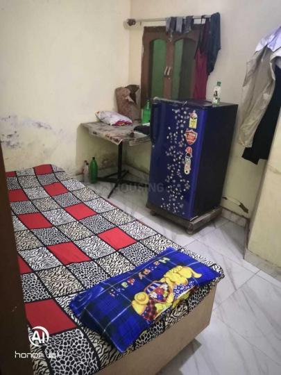 Bedroom Image of PG 4272157 Vaishali in Vaishali