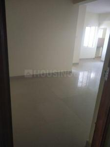 Gallery Cover Image of 805 Sq.ft 2 BHK Apartment for buy in Kengeri for 2820000
