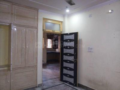 Gallery Cover Image of 2700 Sq.ft 7 BHK Independent House for buy in Trilokpuri for 9500000