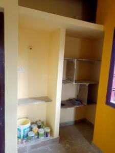 Gallery Cover Image of 900 Sq.ft 2 BHK Independent Floor for rent in Battarahalli for 9000