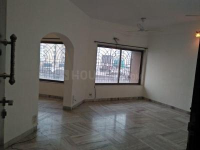 Gallery Cover Image of 1250 Sq.ft 2 BHK Apartment for rent in Worli for 100000