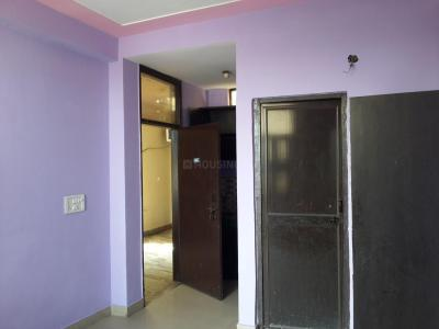 Gallery Cover Image of 220 Sq.ft 1 RK Apartment for rent in DLF Phase 3 for 9000