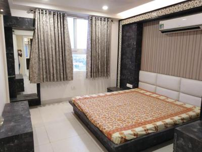 Gallery Cover Image of 1089 Sq.ft 2 BHK Apartment for buy in Kankha Ki Dhani for 4700000