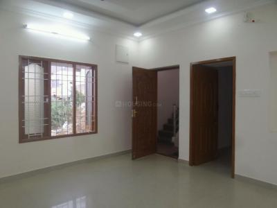 Gallery Cover Image of 600 Sq.ft 1 BHK Apartment for rent in Ramapuram for 15000