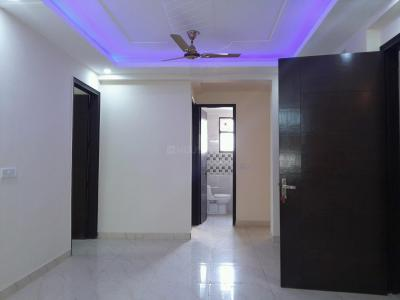 Gallery Cover Image of 1200 Sq.ft 3 BHK Apartment for rent in Mandi for 17000