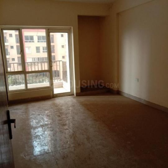 Hall Image of 1350 Sq.ft 3 BHK Apartment for buy in Panchsheel Panchseel Green 2, Noida Extension for 4500000