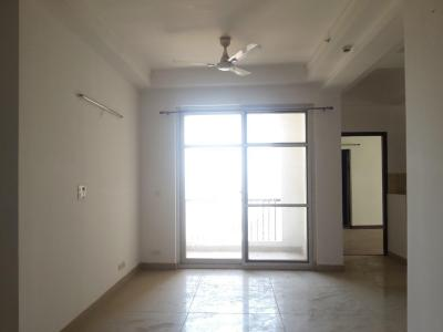 Gallery Cover Image of 1850 Sq.ft 3 BHK Apartment for rent in Sector 45 for 23000