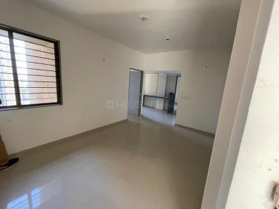 Gallery Cover Image of 1069 Sq.ft 2 BHK Apartment for buy in Bakeri Sarvesh, Ranip for 4250000