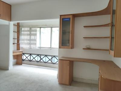 Gallery Cover Image of 1700 Sq.ft 3 BHK Apartment for buy in  Vinspa Apartment, Sangamvadi for 17500000