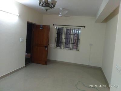 Gallery Cover Image of 1200 Sq.ft 2 BHK Apartment for rent in A R Court Apartments, Kaval Byrasandra for 17000