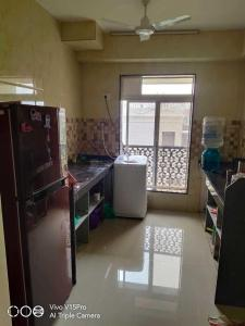Kitchen Image of PG 4443509 Bandra West in Bandra West