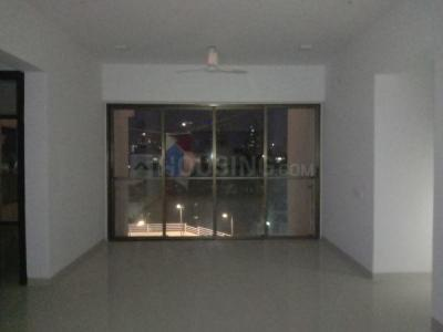 Gallery Cover Image of 1654 Sq.ft 3 BHK Apartment for rent in Runwal Anthurium, Mulund West for 55000