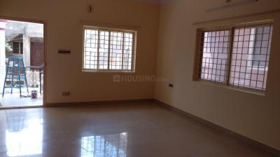 Gallery Cover Image of 1450 Sq.ft 3 BHK Independent House for rent in Horamavu for 21000