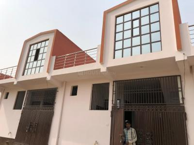 Gallery Cover Image of 540 Sq.ft 1 BHK Villa for buy in Lal Kuan for 2150000