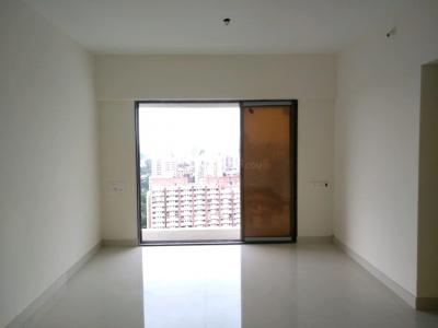 Gallery Cover Image of 1075 Sq.ft 3 BHK Apartment for buy in Borivali East for 18000000