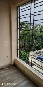 Gallery Cover Image of 1400 Sq.ft 3 BHK Apartment for rent in Rajarhat for 12500
