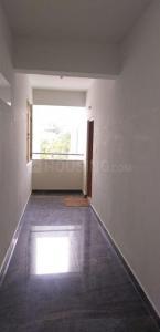 Gallery Cover Image of 1500 Sq.ft 3 BHK Apartment for buy in Uttarahalli Hobli for 8400000