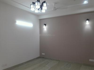 Gallery Cover Image of 1150 Sq.ft 2 BHK Independent Floor for rent in DLF Phase 1 for 32000