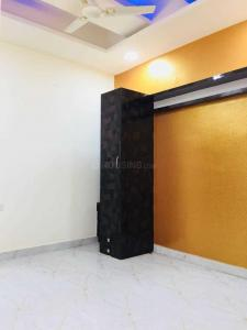 Gallery Cover Image of 550 Sq.ft 1 RK Apartment for buy in Radhey Krishna Orchid, Sector 101 for 1800000