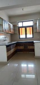 Gallery Cover Image of 1015 Sq.ft 2 BHK Apartment for buy in Panchsheel Primrose, Shastri Nagar for 3800000
